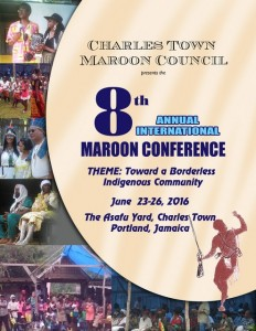 maroonconference2016-2