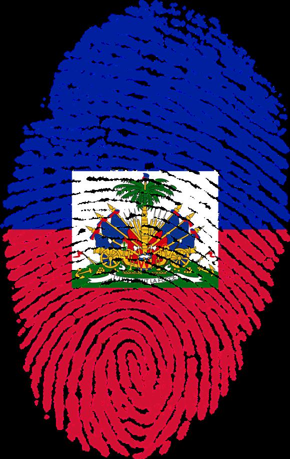 haiti-654228_1280