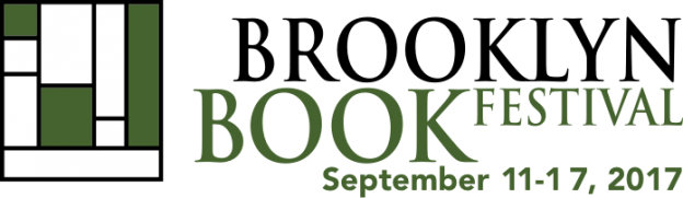 Caribbean events and panels at the Brooklyn Book Festival