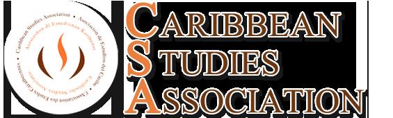 cape caribbean studies essays